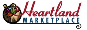 Heartland Marketplace