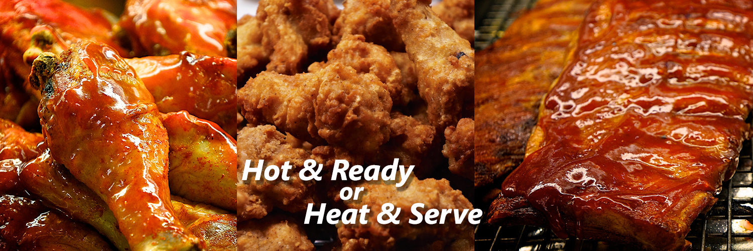 Heartland-Marketplace-HotAndReadyFood